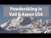 Vail & Aspen